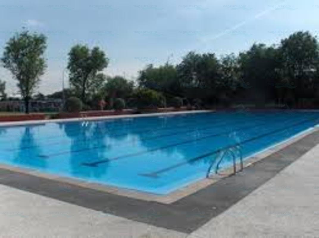 Annuaire des piscines espagne piscines for Piscinas municipales barcelona