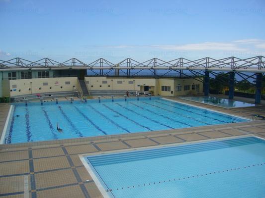 piscines france dom tom les piscines la r union 974