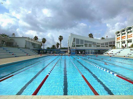 Photos Piscine Port Marchand Nageurs Com