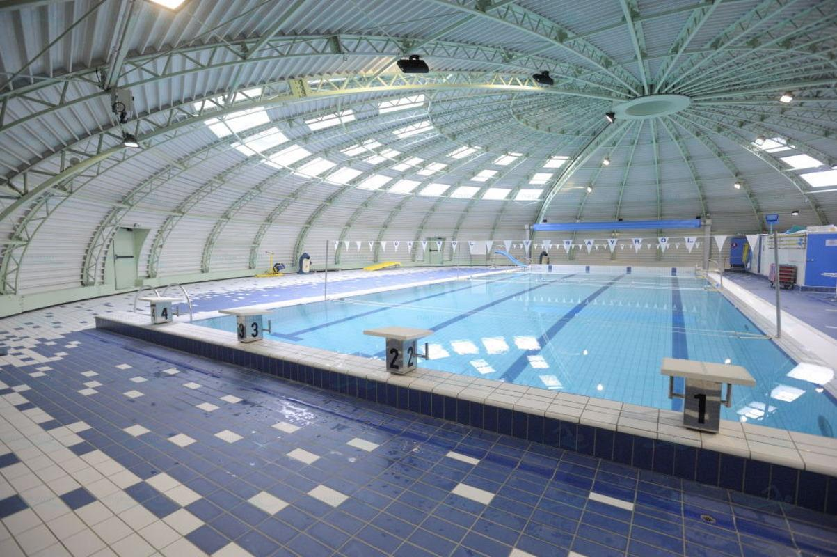 piscines france rh ne alpes les piscines is re 38