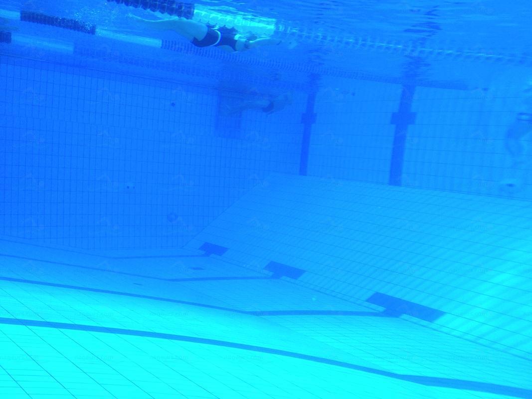 Piscines france ile de france les piscines seine saint denis - Profondeur de piscine ...
