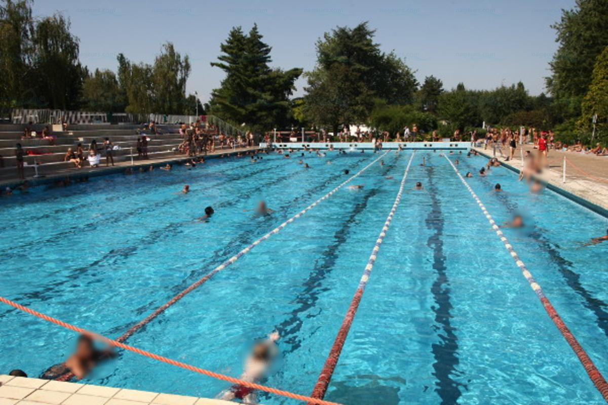 Piscines france alsace les piscines haut rhin 68 for Piscine unterlinden colmar