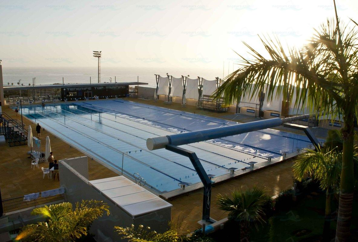Photos tenerife 3 - Piscine martianez tenerife ...