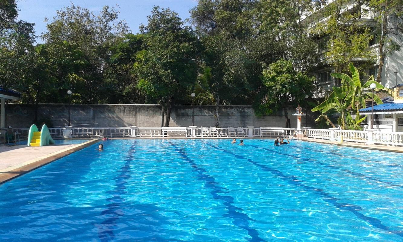 Annuaire des piscines thailande piscines for Piscine a debordement thailande
