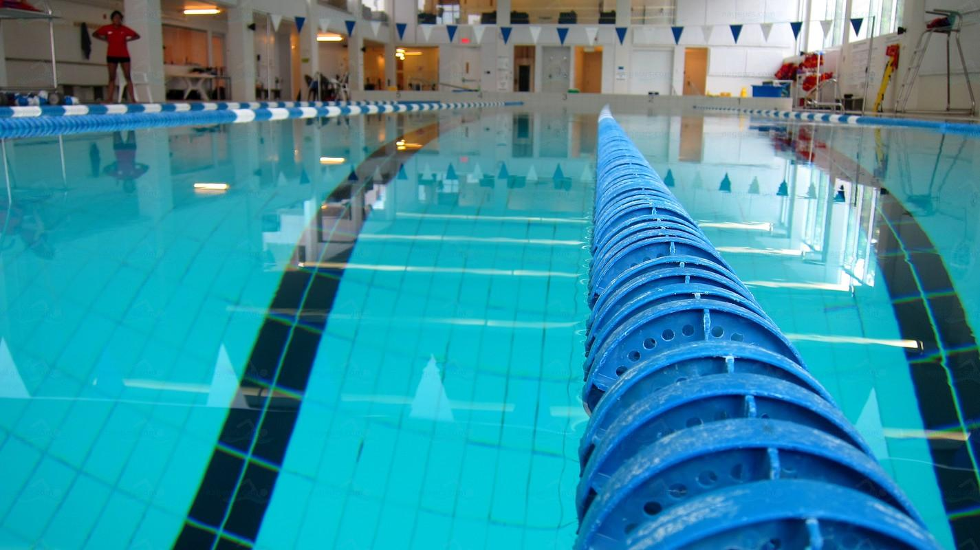 Photos ymca cartierville for College rosemont piscine