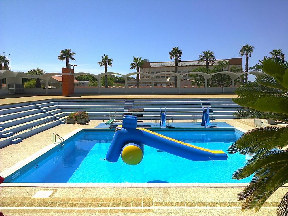Horaire piscine port marchand 28 images s 233 ances for Piscine conflans horaire