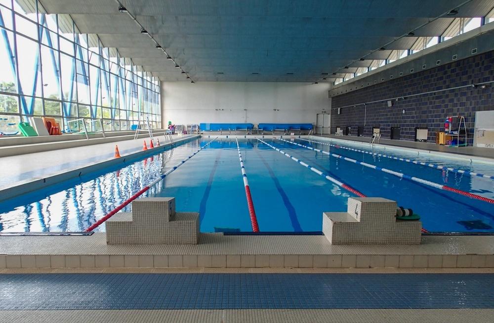 S ances piscine de nanterre universit page 13 18 - Piscine palais des sports nanterre ...
