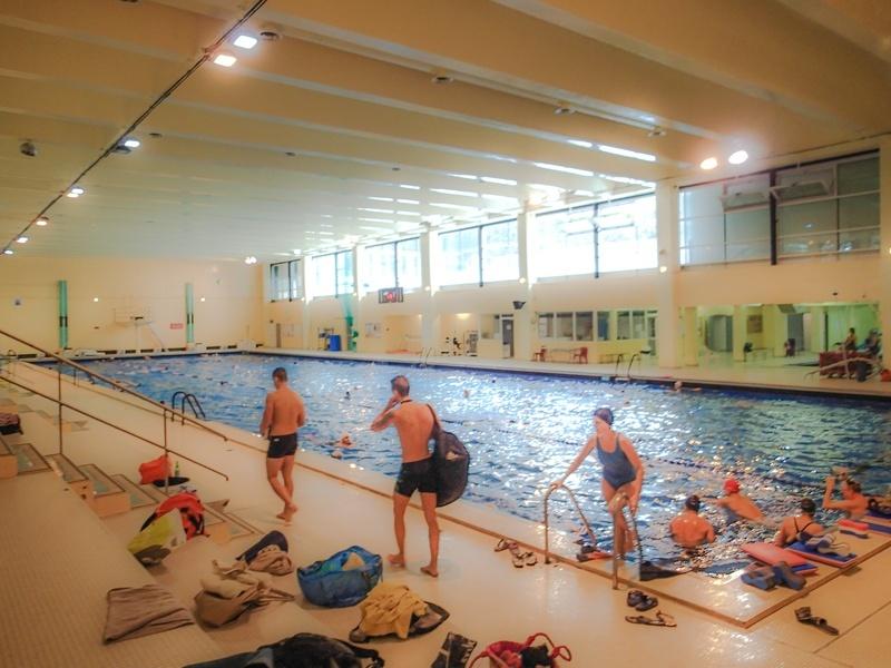 D co bassin piscine keller nice 2113 nice foot equipe for Piscine keller
