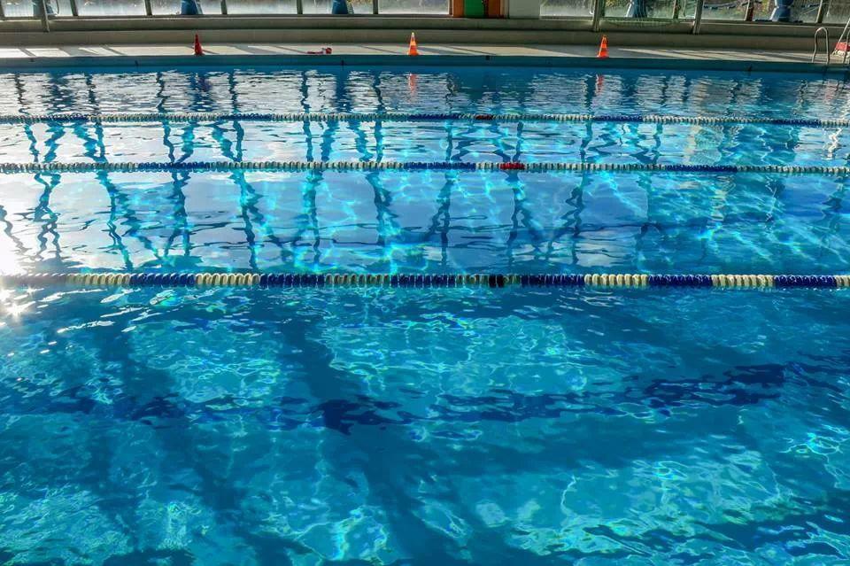 S ances piscine de nanterre universit page 14 21 - Piscine de nanterre ...