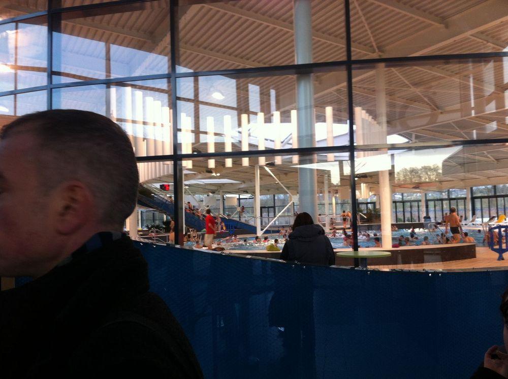 Fiche de dim73 - Horaires piscine toulon port marchand ...