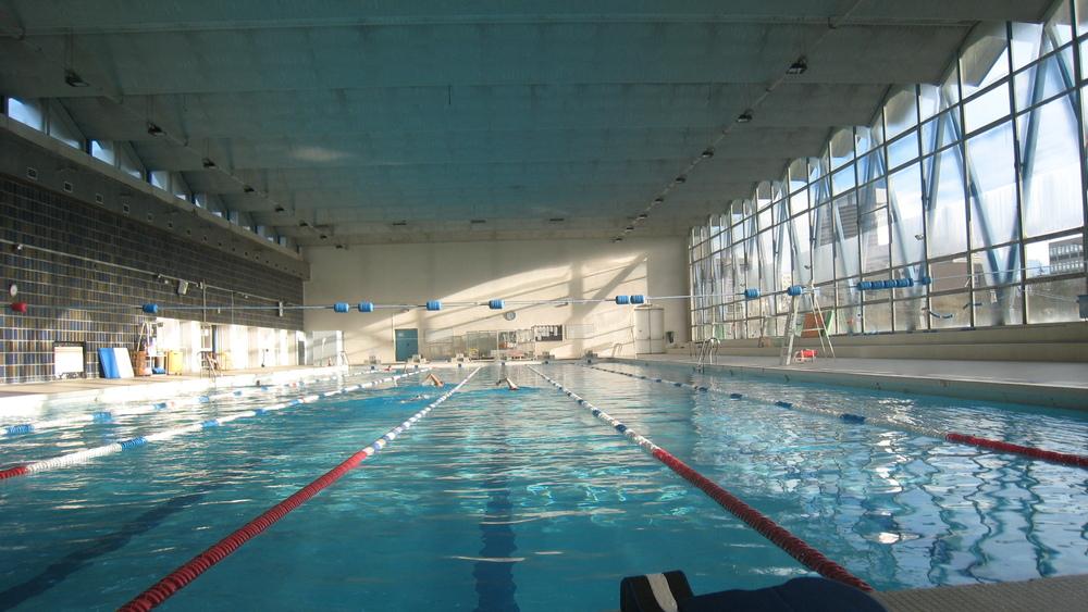 S ances piscine de nanterre universit page 9 17 - Piscine nanterre universite ...