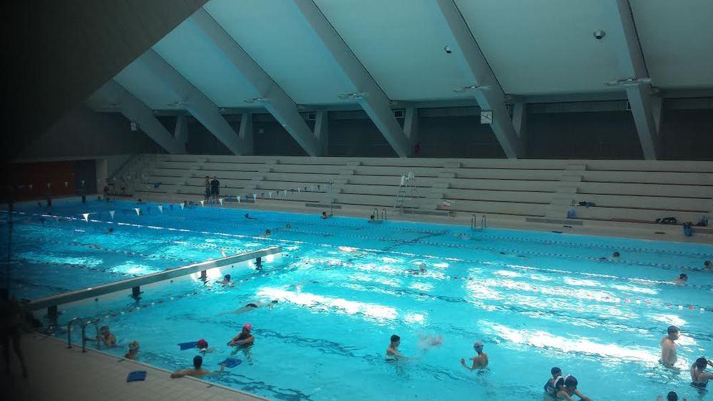 Piscine kremlin - Horaires piscine kremlin bicetre ...