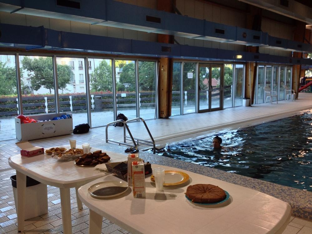 Bois colombes piscine horaires centre aquatique de bois for Horaires piscine colombes