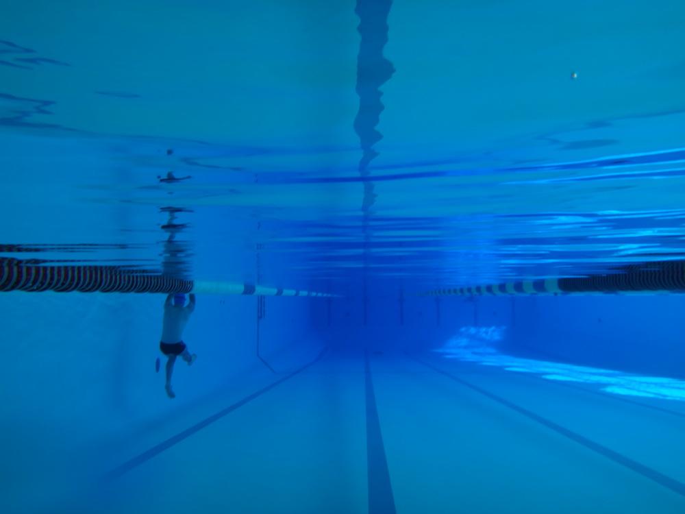 S ances piscine de nanterre universit page 10 20 - Piscine de nanterre ...