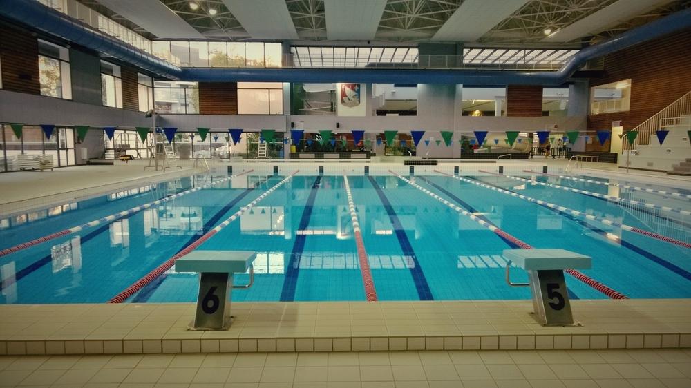 S ances piscine de boulogne billancourt page 8 15 for Piscine boulogne billancourt
