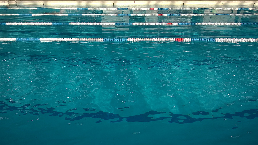 S ances piscine de nanterre universit page 5 17 - Piscine nanterre universite ...