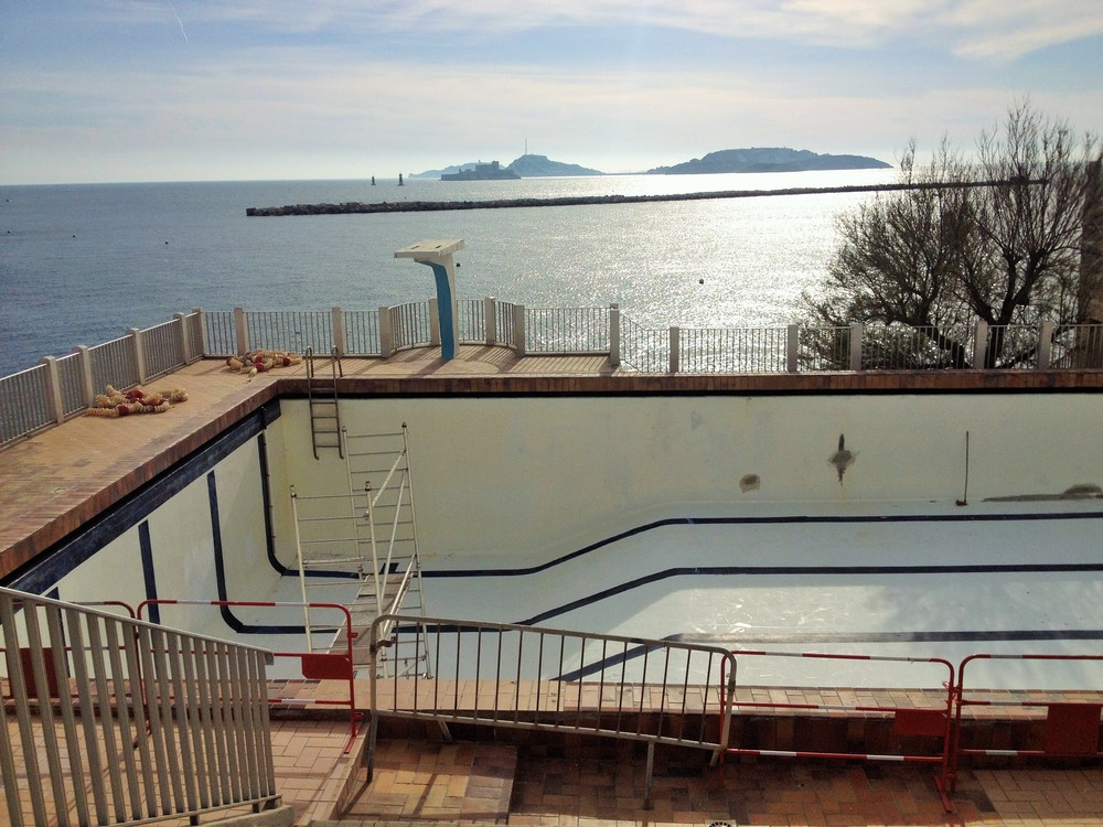 D co bassin piscine olympique angers 33 bassin angers - Jardin sauvage st roch l achigan colombes ...