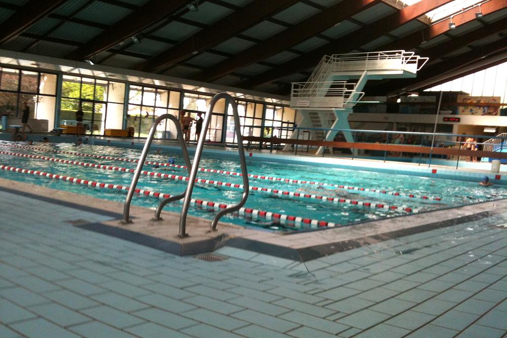 séances piscine auguste delaune  page 11  nageurscom