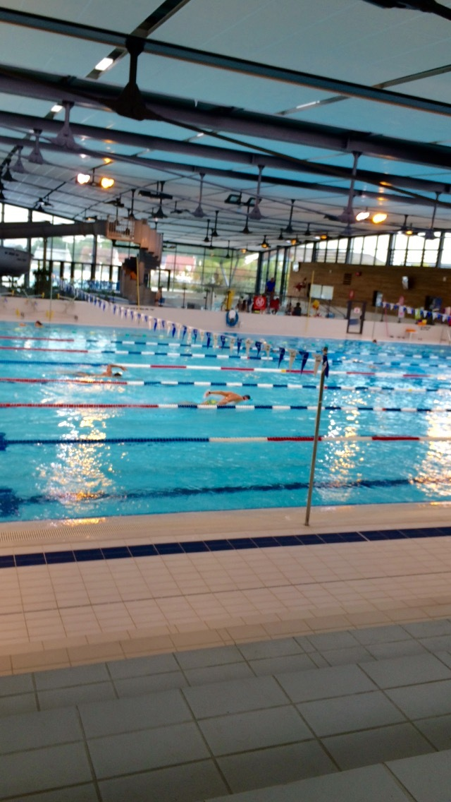 S ances centre aquatique la vague page 1 2 - Piscine massy palaiseau ...