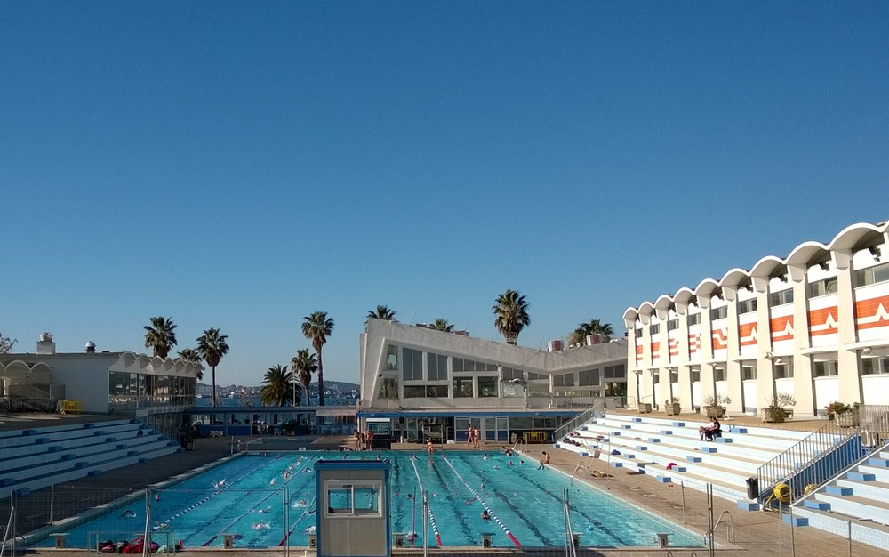 s 233 ances piscine port marchand page 6 18 nageurs