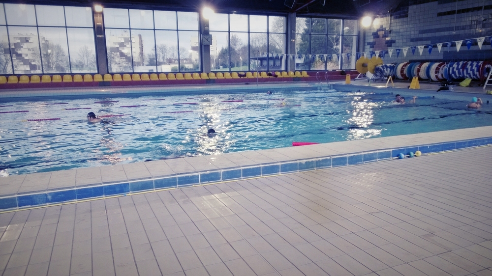 S ances piscine guy bey page 1 15 for Piscine a palaiseau