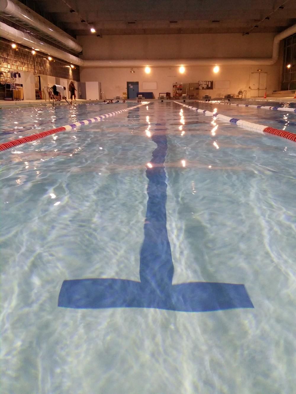 S ances piscine de nanterre universit page 7 21 - Piscine nanterre universite ...