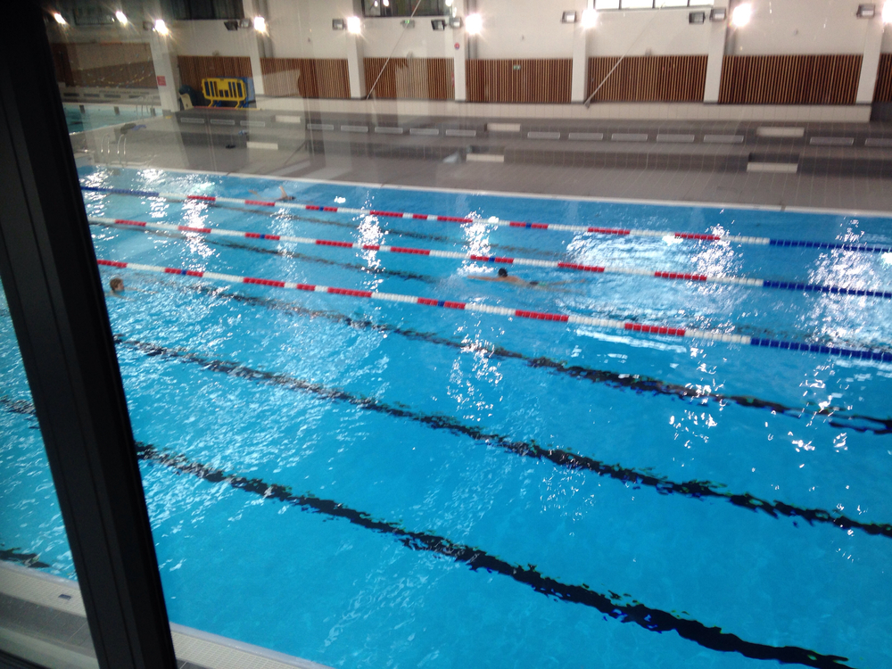 Horaire piscine reuilly piscine roger vergne pin - Horaire piscine fontaine d ouche ...