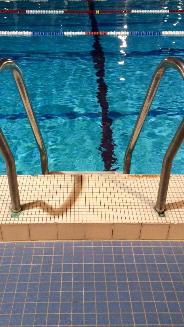 S ances piscine de nanterre universit page 6 20 - Horaire piscine nanterre ...