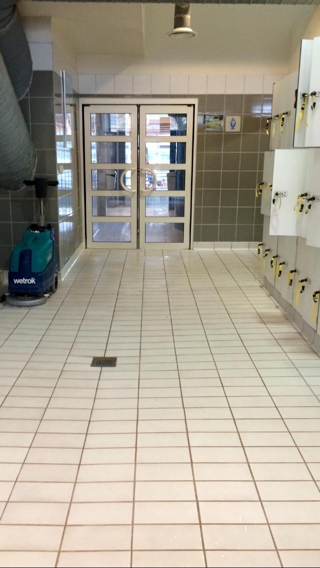 Piscine maisons alfort horaires maisons alfort for Boulogne billancourt piscine