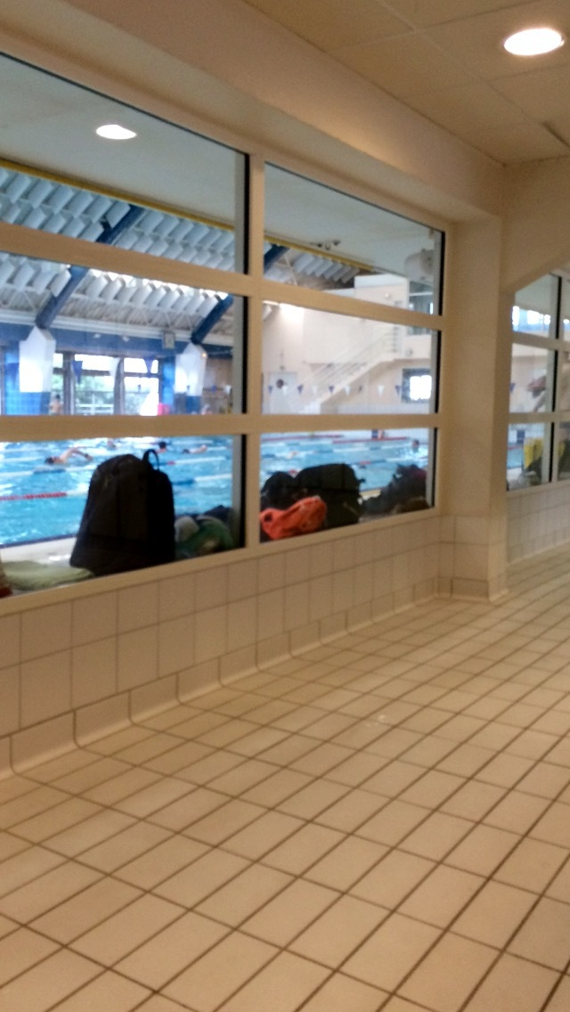 Horaires piscine maisons alfort contact with horaires for Clamart piscine