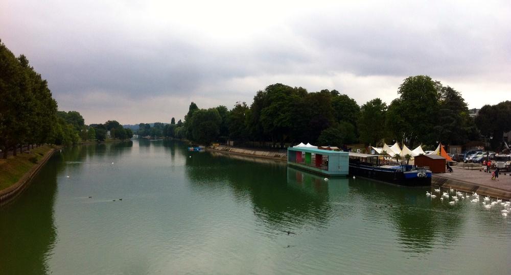 Le site pour tous les nageurs et des usagers des piscines for Piscine georges drigny