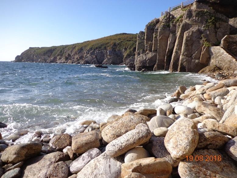 Le site pour tous les nageurs et des usagers des piscines for Piscine massy coubertin