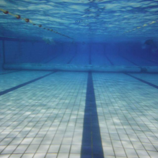 Fiche de murakanage for Horaires piscine beaujon