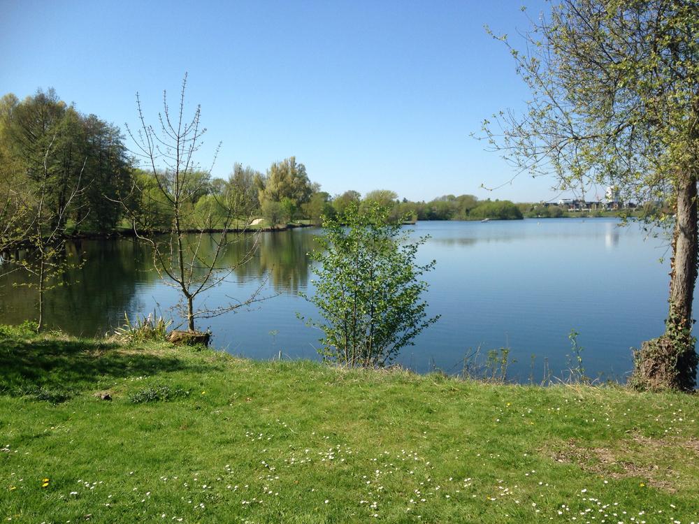 S ances piscine centre aquatique du lac page 1 4 for Piscine mortier tours