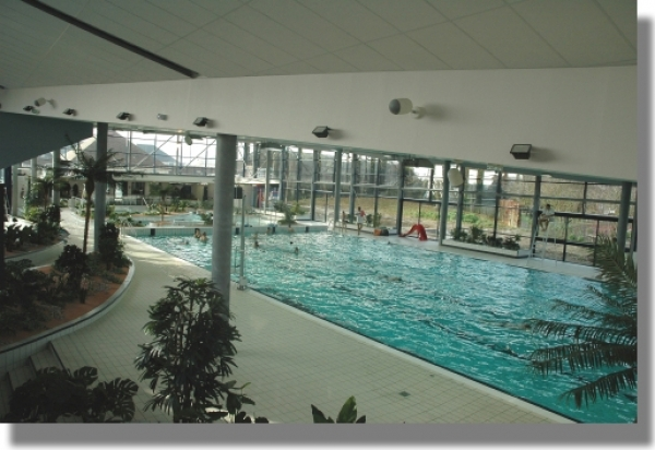 horaire piscine beaune id es de