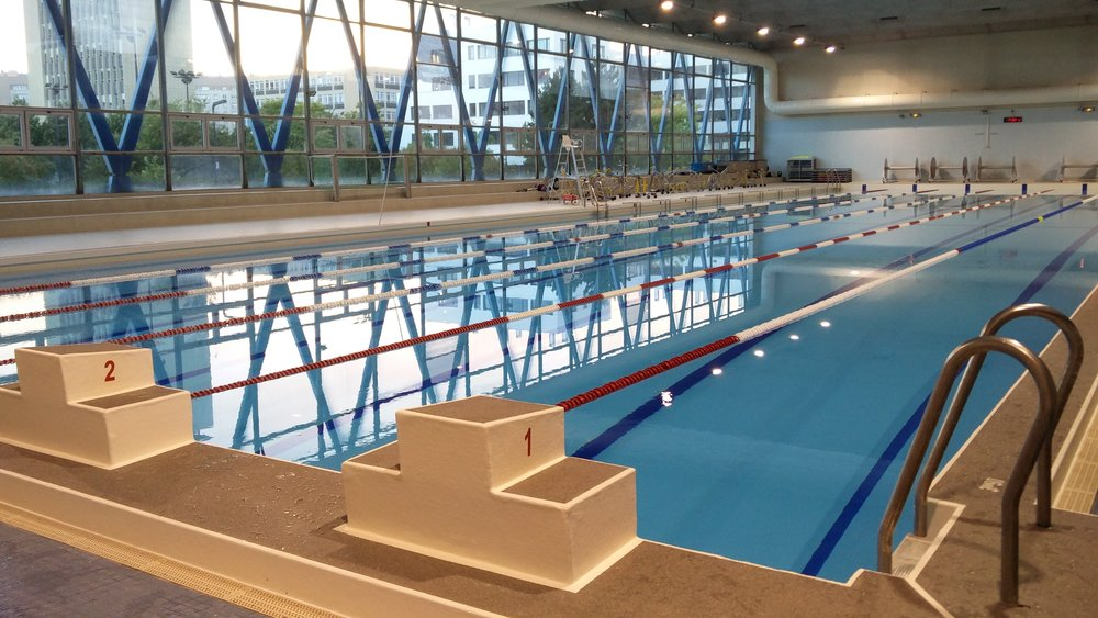 S ances piscine de nanterre universit page 1 21 - Piscine nanterre universite ...