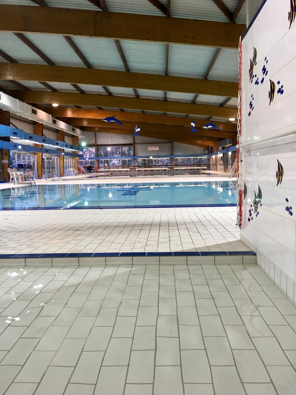 Pdiluve piscine fiche technique affordable piscine for Piscine technique